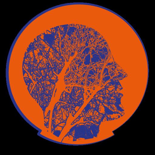 Offizielles Logo der HNO-Facharztpraxis Wittenberg & Umgebung