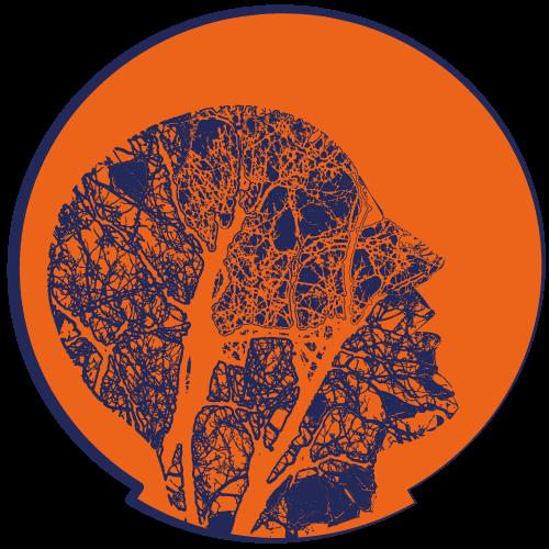 Logo HNO Wittenberg