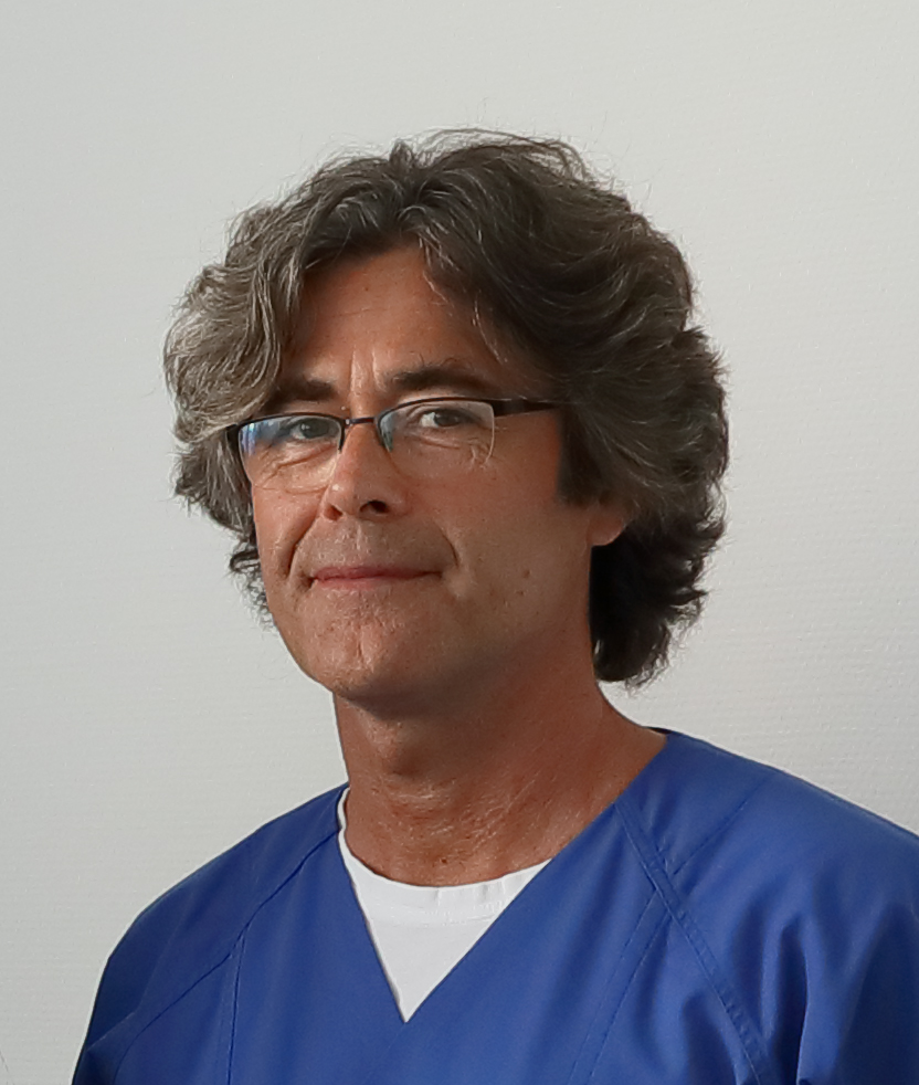 Dr. med. Thomas Adamiak